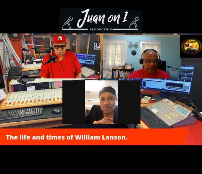 WILLIAM-LANSON-juanon1_651x