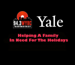 Helping A Family In Need For The Holidays