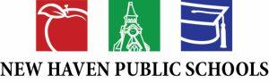 NHPS Logo 2018 JPG