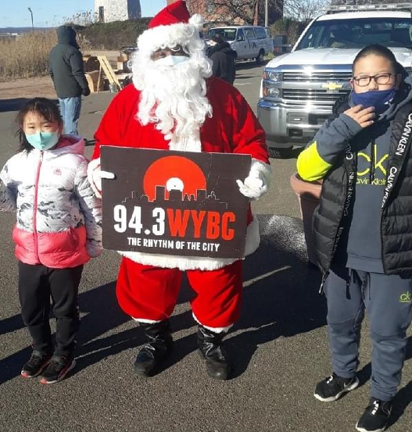 """Photos: Friends of Rudolph """"Day of Giving"""" at Lighthouse Point Park"""