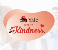 kindness_651x562