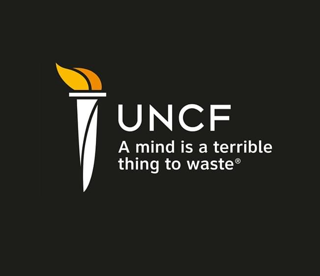 UNCF $10,000 Scholarship