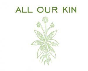 AOK-All-Our-Kin