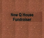 Q House Endowment Brick Campaign