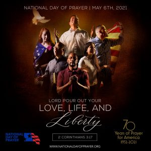 National Day of Prayer 2021_THEME_SM_GRAPHIC