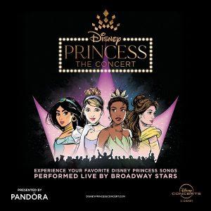 DisneyPrincesses_600