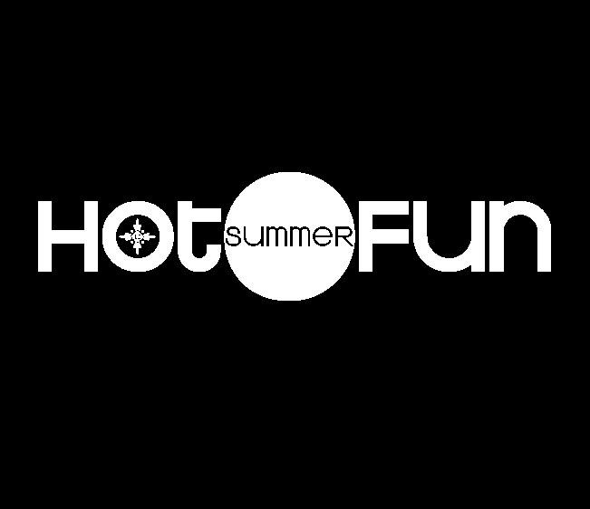 Mohegan Sun's Hot Summer Fun 2021
