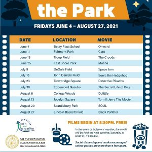 movie-park-2021