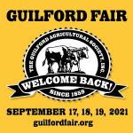 The Guilford Fair