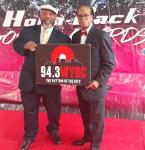 Photos: Holla-Back Excellence Awards 15