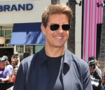 Tom Cruise may join the Fast and Furious franchise