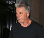 Alec Baldwin pleads guilty in Manhattan parking spot scuffle
