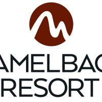 Camelback-resort1