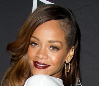 Rihanna breaks new ground with 2016 album Anti