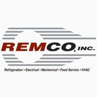 Remco 200x200