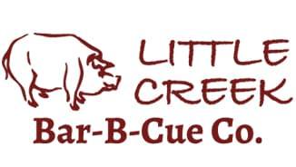 Little Creek Bar-B-Cue Impossible Question