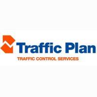 Traffic-Plan-300x300