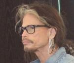 Aerosmith and Run DMC will perform at the Grammy Awards