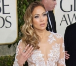 J Lo is upset about not being nominated for an Oscar