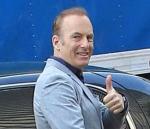 AMC renews Better Call Saul for a 6th and final season