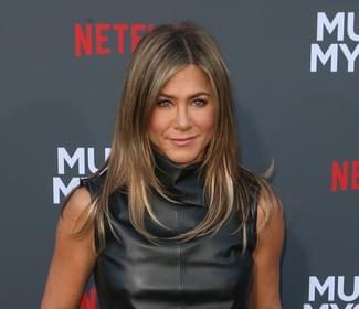 "Netflix's ""Murder Mystery"" Los Angeles Premiere - Arrivals"