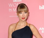 Taylor Swift donates to a Nashville record store