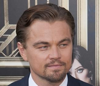 Leo Dicaprio and Kevin Connolly help a lost tourist in NYC