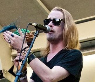 Macaulay Culkin is joining the cast of American Horror Story for season 10