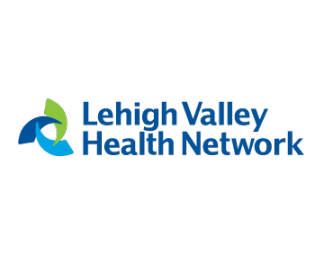 Elizabeth Wise from LVHN Interview