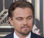 Leonardo Dicaprio launches relief fund