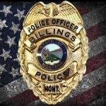 Audio : Billings Police Chief St John