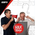 GOLIC & WINGO