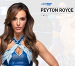 Peyton Royce Interview