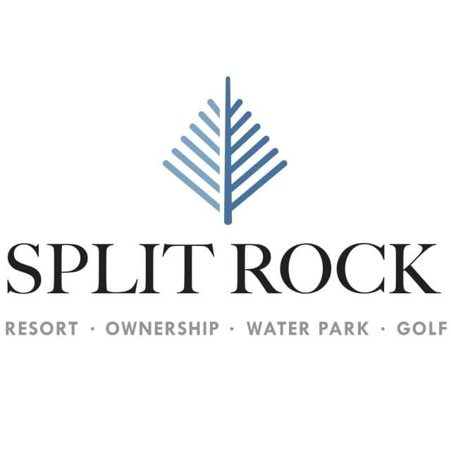 split-rock-logo-square
