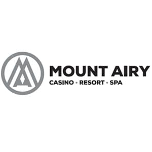 Mount Airy square