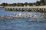 2019 KIC IT Triathlon Photos