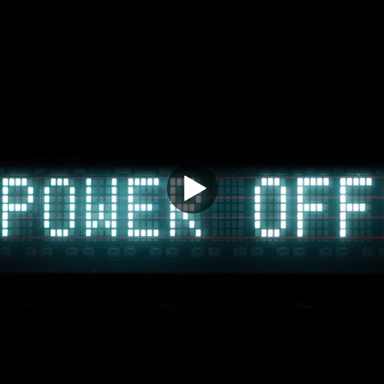 WEBE Morning Hack: Power Failure Trick