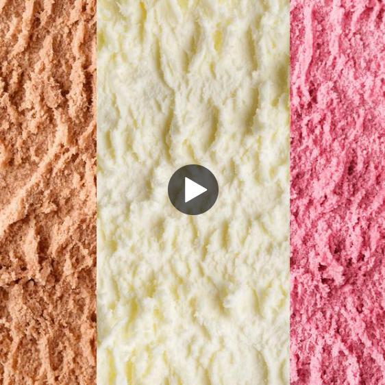 WEBE Morning Hack: Scoop Hard Ice Cream Easy