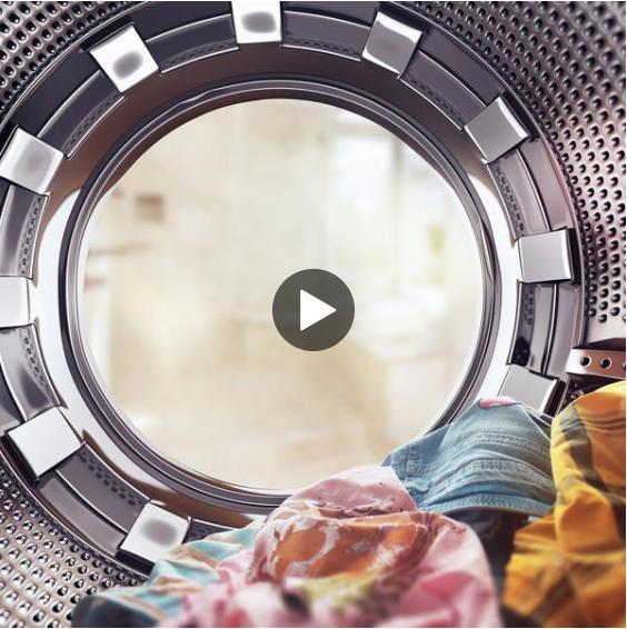 WEBE Morning Hack: A Dryer, Dryer