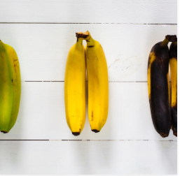 WEBE Morning Hack: Yes, We Have Bananas!