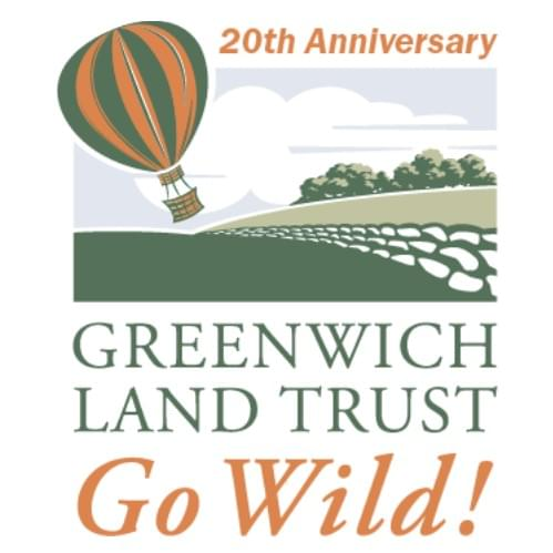 Go Wild Greenwich Land Trust Event