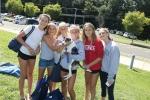 2nd Annual Weston Kiwanis Club Dog Jamboree