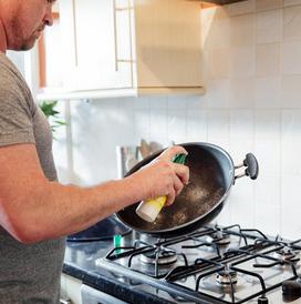 WEBE Morning Hack: Cooking Spray Hack