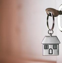 WEBE Morning Hack: Change Your House Keys!