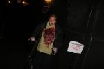 Fright Haven in Stratford 10/10/19