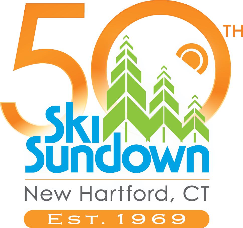 skisundown50th