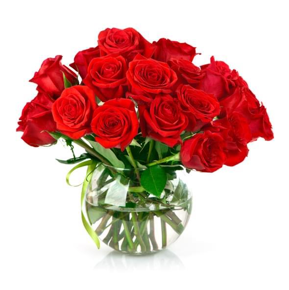 Morning Hack 2/11/2020 Longer Lasting Flowers!