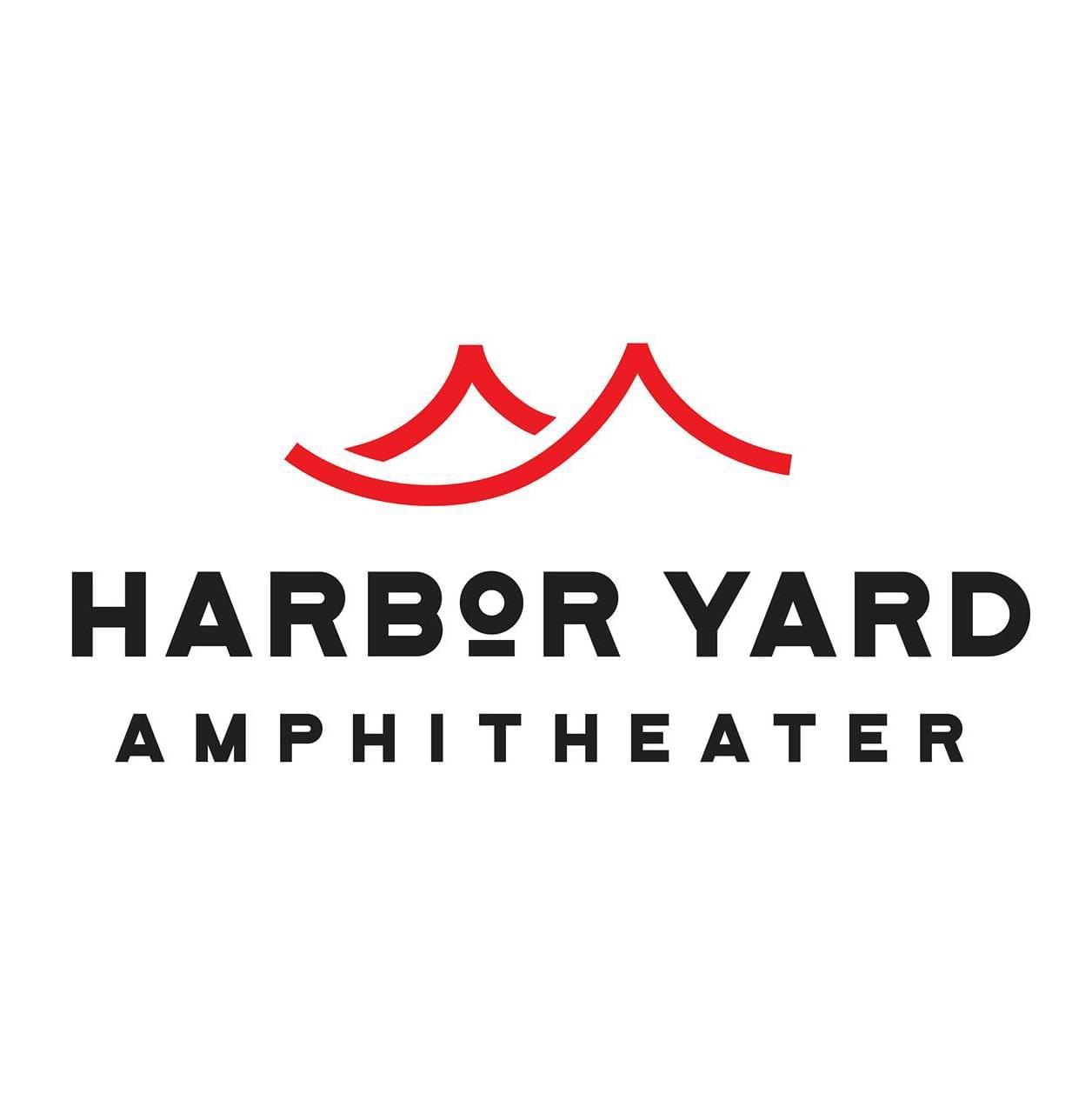 Harbor Yard Amphitheater in Bridgeport Postpones Opening Until 2021