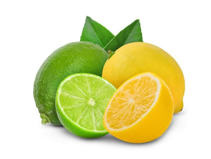 Morning Hack 3/20/2020 Lemon Lime Saver!