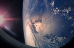 Morning Hack 3/25/2020 Isolation Tips From Astronauts!